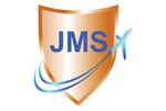 jms-logo-gro_10733314.png