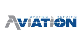 Aviation Spares and Repairs Limited