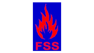 Fire System Services Pty Ltd.