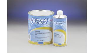 Sherwin-Williams Aerospace Introduces High Solids Corrosion Inhibitive Epoxy Primer