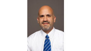 Gulfstream Aerospace Corp. Names Pedro Mercado a National Sales Manager for Interior Refurbishment