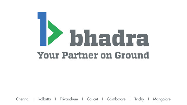 Logo-for-Bhadra.psd