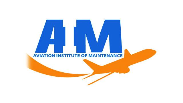 aim-logo-print-quality.tif