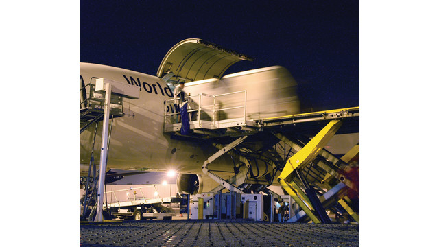 aircraft-being-loaded-worldpor_10729632.psd