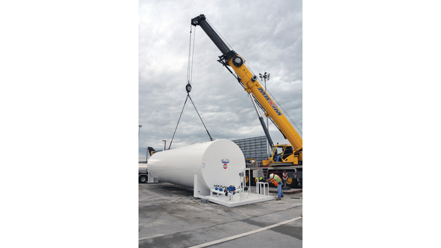 New-biodiesel-tanks.psd