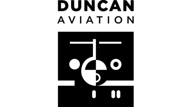 Duncan Aviation
