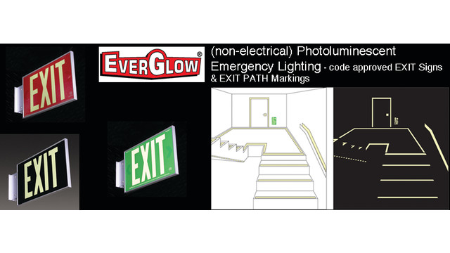 EverGlow NA, Inc.