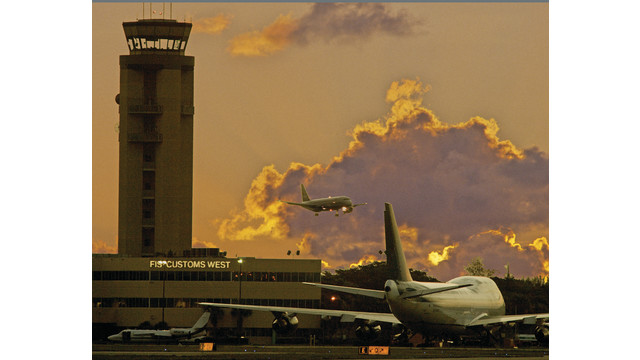 fll-airport-8617sky-11x14_10729114.psd