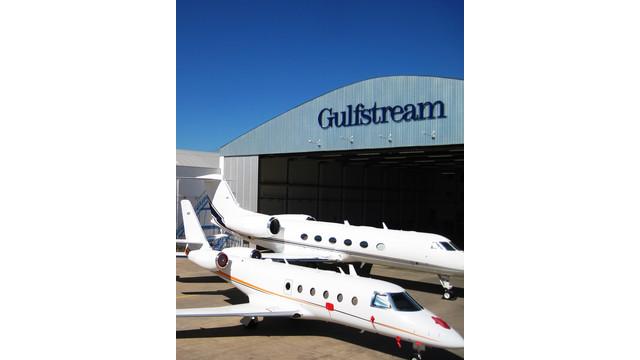 gulfstream-brazil_10728375.jpg