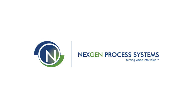 Nexgen Process Systems