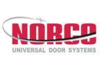 norcologo_10657675.png