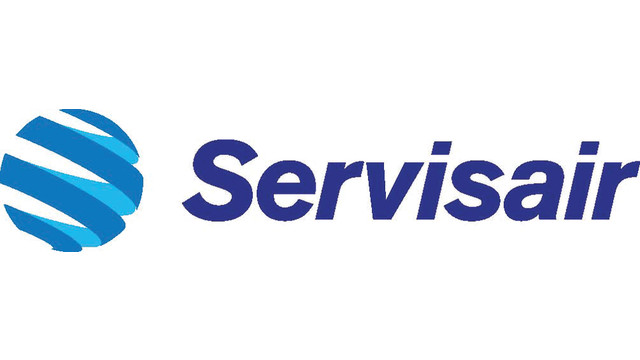 servisair_29774106_large_10682683.psd