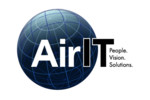 Air-Transport IT Services, Inc. (formerly debis - Services by DaimlerChrysler) is a wholly owned subsidiary of Fraport Frankfurt Airport Services Worldwide and is considered to be a world leader in providing turnkey integrated solutions to the transportation industry.