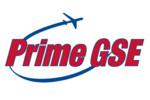 primegse_logo_final_10715556.png
