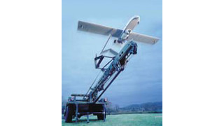 GE Aviation to Participate in Demonstration on AAI's Shadow(r) Unmanned Aircraft System Advancement of Stores Management Technology on Unmanned Vehicles