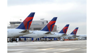 IATA: Demand Growth Compromised by High Oil Prices