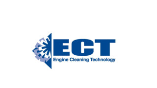 ECT Inc.