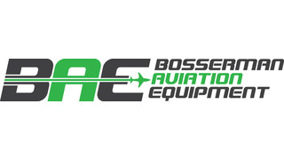 Bosserman Aviation Equipment Inc.