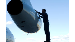 Pratt & Whitney Canada Invests in Service Capability and Delivers Results for Business Aviation