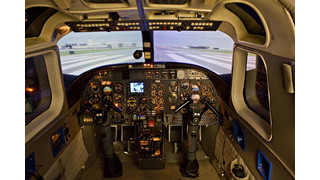 SimCom Joins Roster of Twin Commander Channel Partners