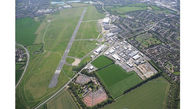 AerialPhoto-CambridgeAirportAerialView.jpg