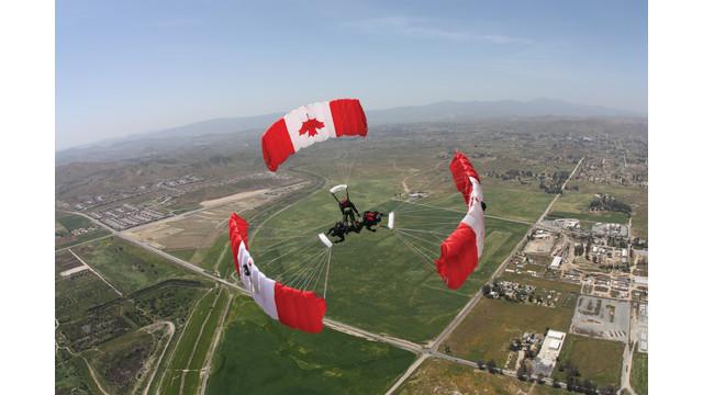 canadianskyhawkstriplejump_10710551.psd