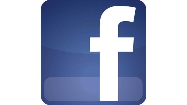 facebooklogo1_10709462.psd