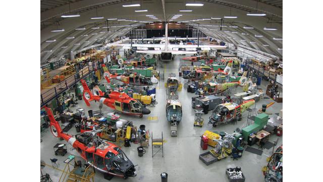hangar75a_10709405.psd