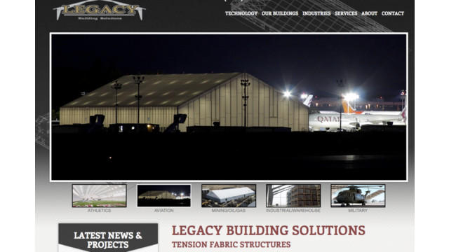 legacy_websitescreenshot_10710399.jpg