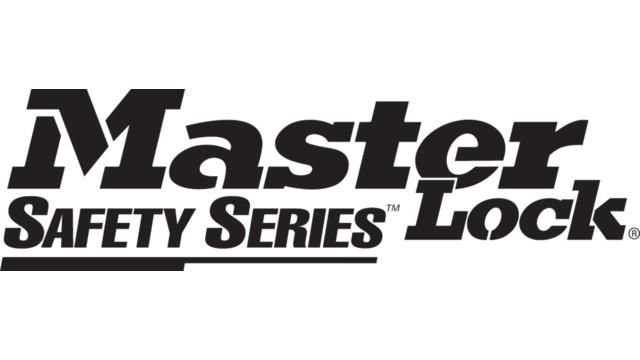 masterlock-safetyseries-logo-b_10719959.psd