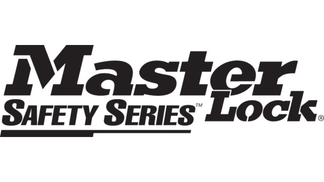 masterlock-safetyseries-logo-b_10720124.psd