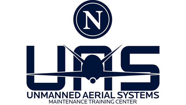 northlandUAS-Vertical-Color-v44.png