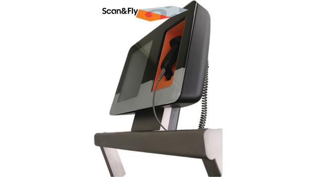 scanfly_10709582.psd