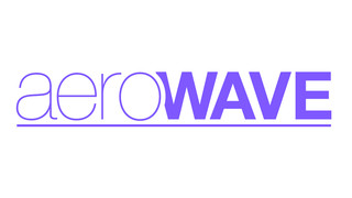 Aerowave 2001 Approved by BAE Systems