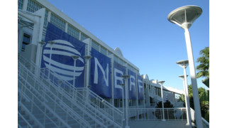 NBAA Wraps Up a Highly Successful 2012 Convention