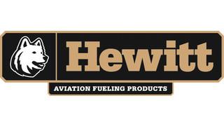 Hewitt, A Husky Company