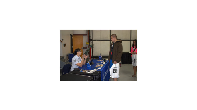 20121017-Aviation-Career-Day-Air-National-Guard-thmb.jpg