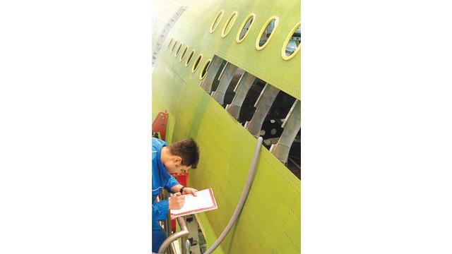 aerowave-brochure-3_10823967.psd
