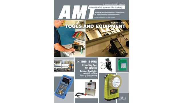 AMT-ATEN-0912-cover.jpg