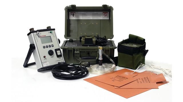 hcs8800-dc-bonder-kit_10829778.psd