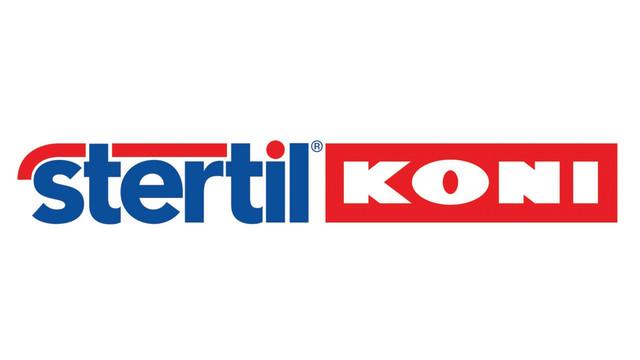 stertilkonilogo1_10825805.psd