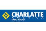 charlatte-america-pnv-_10811583.png