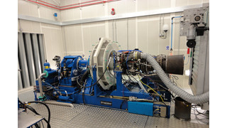 H+S Aviation Receives EASA and FAA Approval on GE CT7-8 Engine Repair and Overhaul