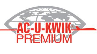 AC-U-KWIK Premium