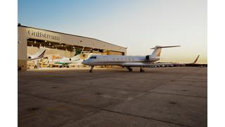 Gulfstream Brunswick to Add Jobs