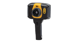 HeatSeeker Thermal Imager