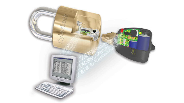 3d-lock-key7_10817669.psd