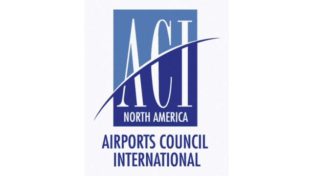 aci-na-logo-0411a_10812855.psd