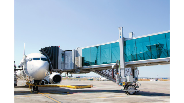 Adelte And Hyundai Rotem Sign Agreement To Strengthen Airport Activities