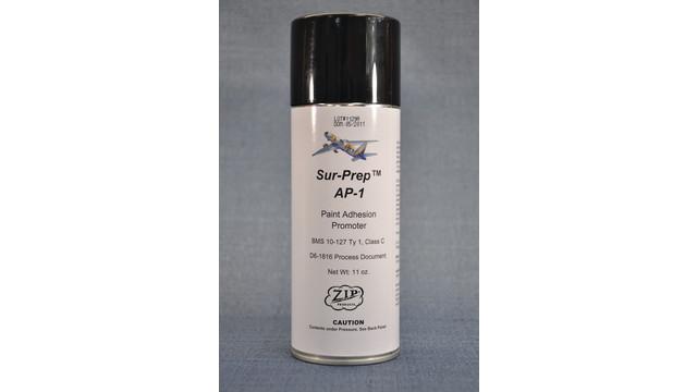 ap-1-new-3_10811873.psd